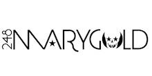 248MARYGOLD.COM